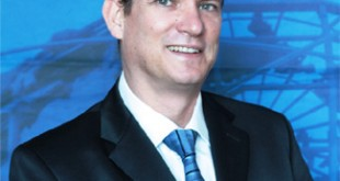 Wayne Houghton, Director of Growth Implementation Solutions, Frost & Sullivan Africa