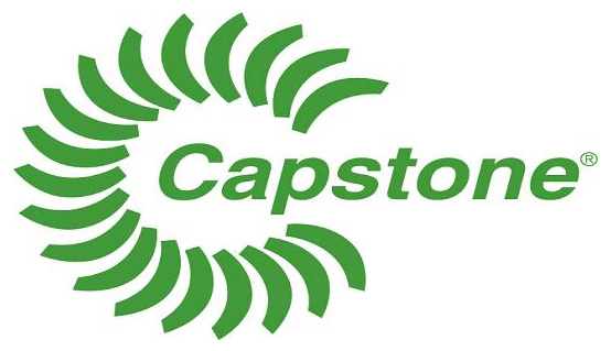 U.S. company, Capstone Turbine, launches cutting edge power technology in Angola