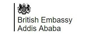 british embassy.addis ababa