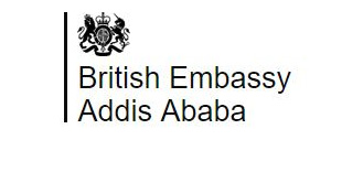New UK support to Ethiopia for flooding crisis