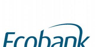 internet banking ecobank