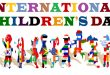 SA to mark International Children's Day
