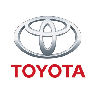 Toyota investment a sign of confidence in SA