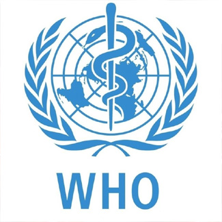 WHO urges health care providers to clean their hands to reduce infections