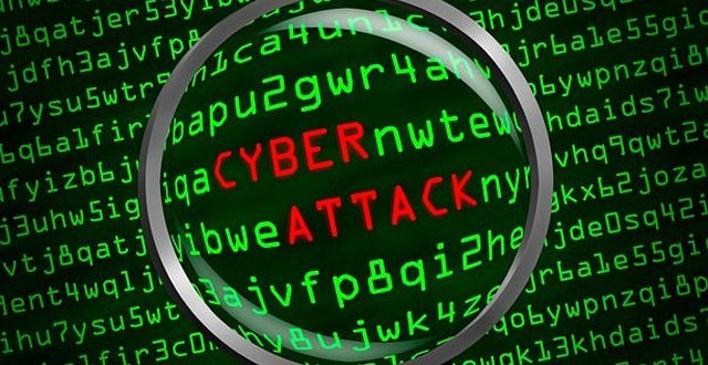 Governments and Telecoms Top Targeted Sectors for Cyber Attacks in East Africa