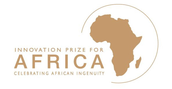 Innovation Prize for Africa- Nigeria's Dr. Eddy Agbo Wins the Special Prize for Social impact