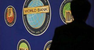 world bank kenya