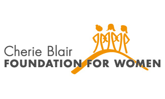 Cherie Blair Foundation for Women Empowers Women Entrepreneurs Through Global Online Mentoring Programme
