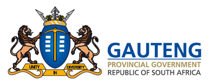 Pact to tackle Gauteng student housing backlog