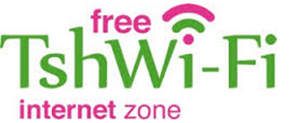 TshWi-Fi scores international award