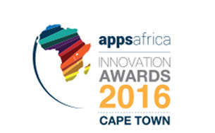 apps africa copy