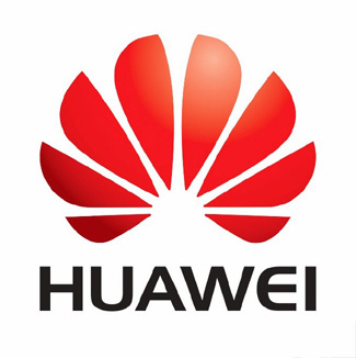Huawei Create New Training Opportunities in Angola