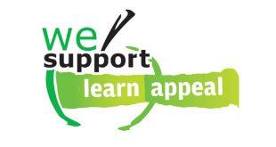 learn appeal
