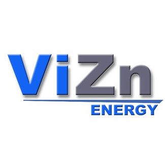 ViZn Energy Systems and Jabil Inala Partner to Power Africa