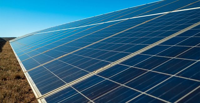 SolarReserve Promotes Urban Solar Farms As A New Paradigm For Renewable Energy In South Africa