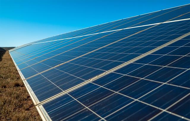solarreserve