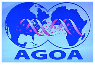 African Growth and Opportunity Act (AGOA) Forum 2016