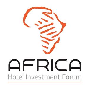 hotel-invest