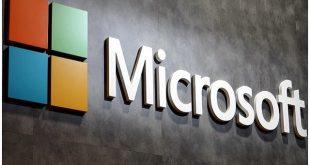 microsoft-picture