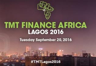 tmt-finance