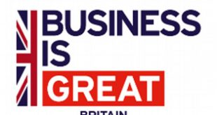 business-is-great