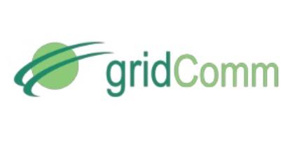gridComm, Somerset Group Bring Smart Street Lighting Sensory Network