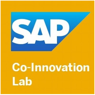 SAP launches Co-Innovation Lab in Africa