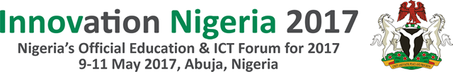 Innovation Nigeria