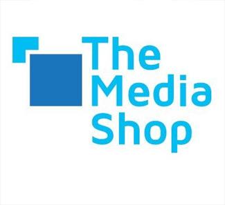 media-shop