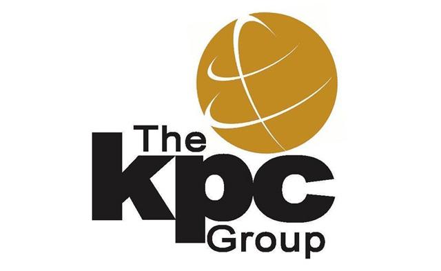 kpc-group
