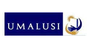 SA: Umalusi retains language compensation for matric learners