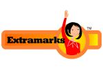 Extramarks 600x400 - flat