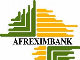 وظائف بنك الاستيراد و التصدير الافريقي بالقاهرة African Export-Import Bank