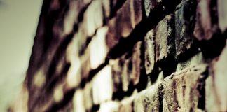 Flickr/N.J..