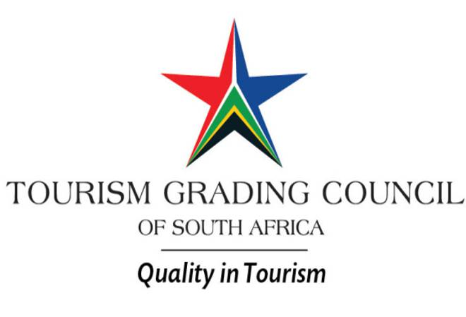 North Star Reach >> SA: North West tourism shoots for the stars - AfricanBrains