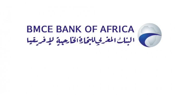 morocco bmce bank  launch latest african entrepreneurship award africanbrains