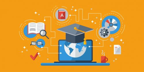 K-12 International Schools Market Future Scope and Business Trends by 2025:  Cognita Schools, GEMS Education, Maple Leaf Educational Systems, More -  AfricanBrains