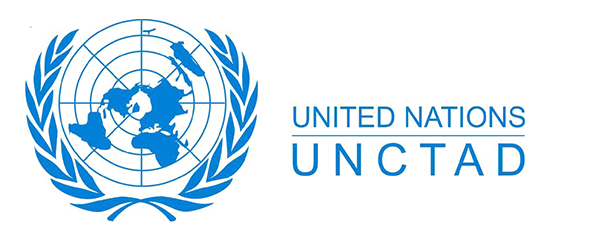 Speakers announced for crucial United Nations Meeting on ...
