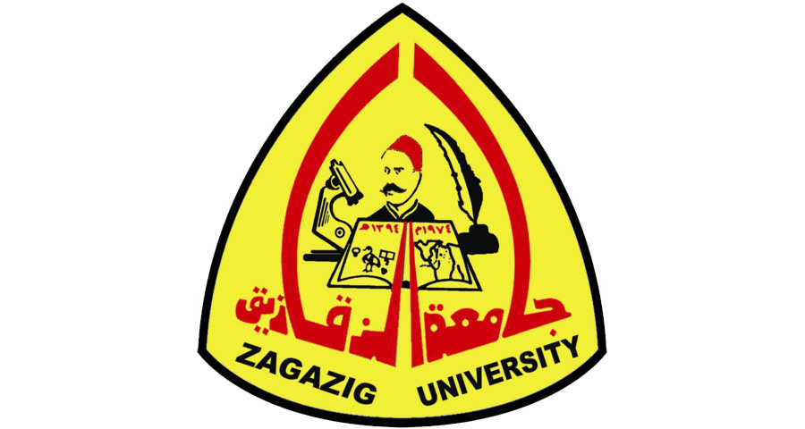 Ministry Of Higher Education American University In Cairo Auc Inaugurate Centers For Career Development At Zagazig University Africanbrains